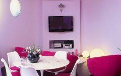 В гостях у звезды: апартаменты Маши Цигаль             8 240x150