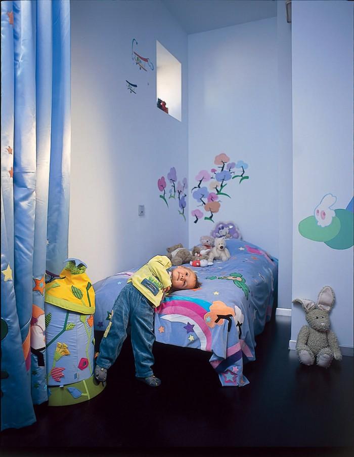 В гостях у звезды: апартаменты Маши Цигаль  В гостях у звезды: апартаменты Маши Цигаль             9