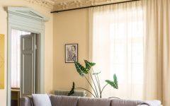 Интерьер апартаментов в центре Стокгольма 610x834 Quality97 800x1094 Quality97 06stockholm 240x150