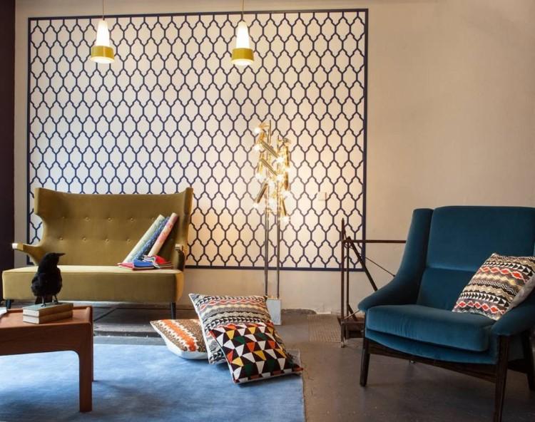 Любопытные советы от дизайнеров интерьера советы от дизайнеров Любопытные советы от дизайнеров интерьера Blue Living Berlin 1 HR