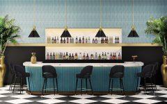 Отель в Буэнос-Айресе: роскошный проект в Аргентине ambience 67 HR 240x150