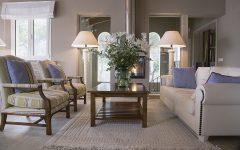 Эксклюзивное интервью Эксклюзивное интервью с Анной Муравиной anna livingroom 1036 1 240x150