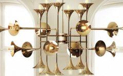 Роль освещения в дизайне интерьера botti chandelier ambience 01 HR 240x150