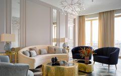 Интерьер квартиры для молодой семьи от Екатерины Лашмановой des1 240x150