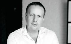 Эксклюзивное интервью с Константином Новиковым novikov 240x150