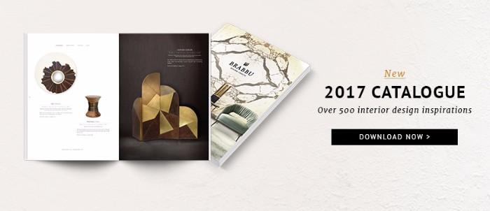 Новый каталог BRABBU | Мебельные тенденции 2018 Вилла в Сардинии Вилла в Сардинии | Гармония интерьера и экстерьера  9D2A196B636B9B43D892E00FC4E87EDE519EDCDC66EB64B585 pimgpsh fullsize distr 1