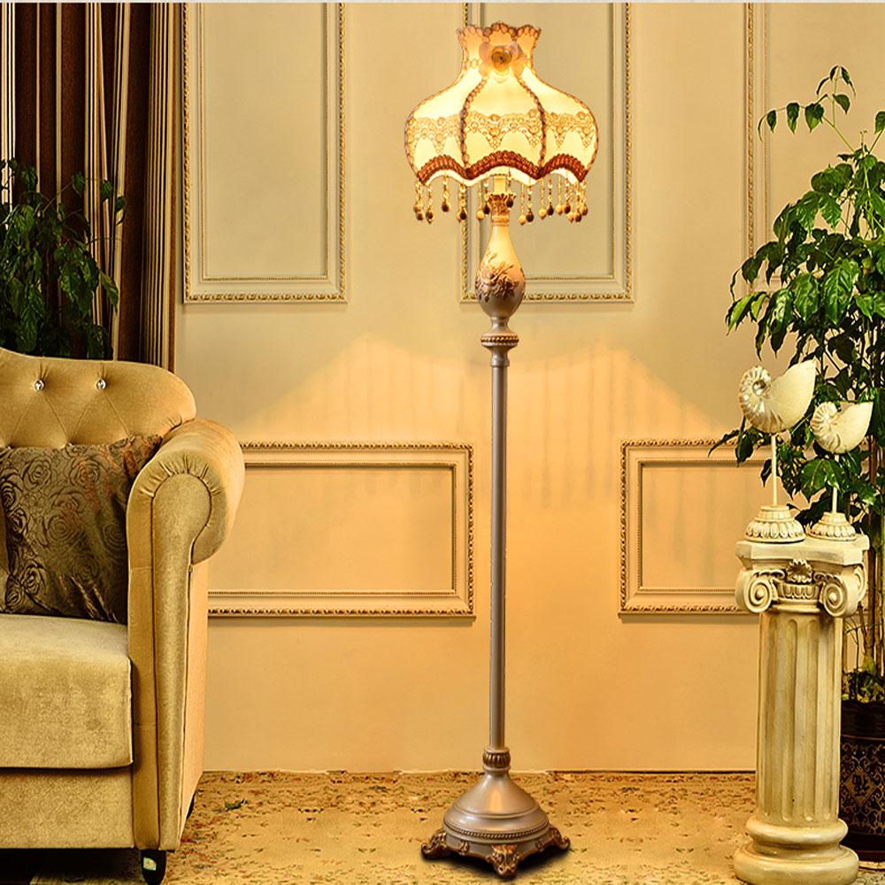 Советы по освещению комнаты. Правильная расстановка света