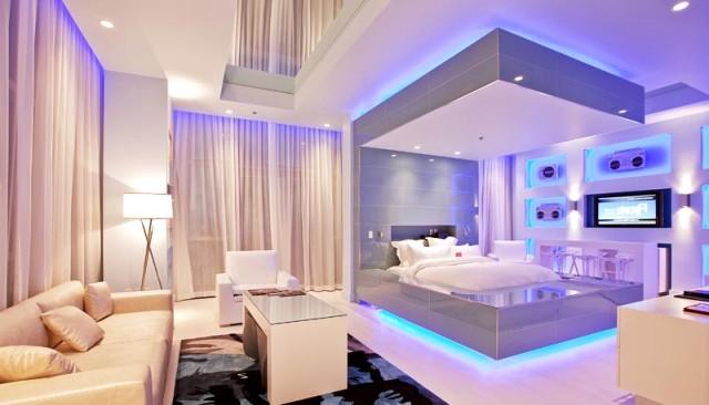 Советы по освещению комнаты. Правильная расстановка света Советы по освещению комнаты Советы по освещению комнаты. Правильная расстановка света