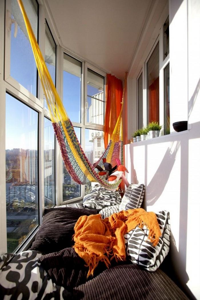 лучшие идеи по оформлению балкона Балкон Балкон: лучшие идеи по оформлению             2