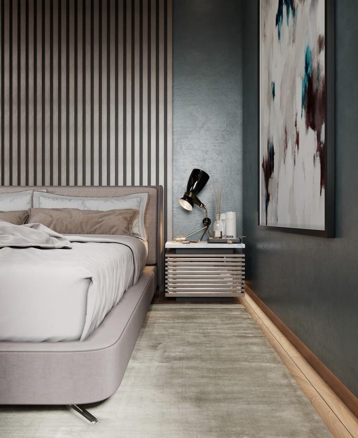 дизайн апартаментов дизайн апартаментов Современный дизайн апартаментов в Санкт-Петербурге 9cd0d053496311