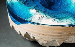Кристофер Даффи Откройте для себя невероятные столики от Кристофера Даффи Discover Abyss Horizon by Christopher Duffy4 1 e1501162310251 240x150