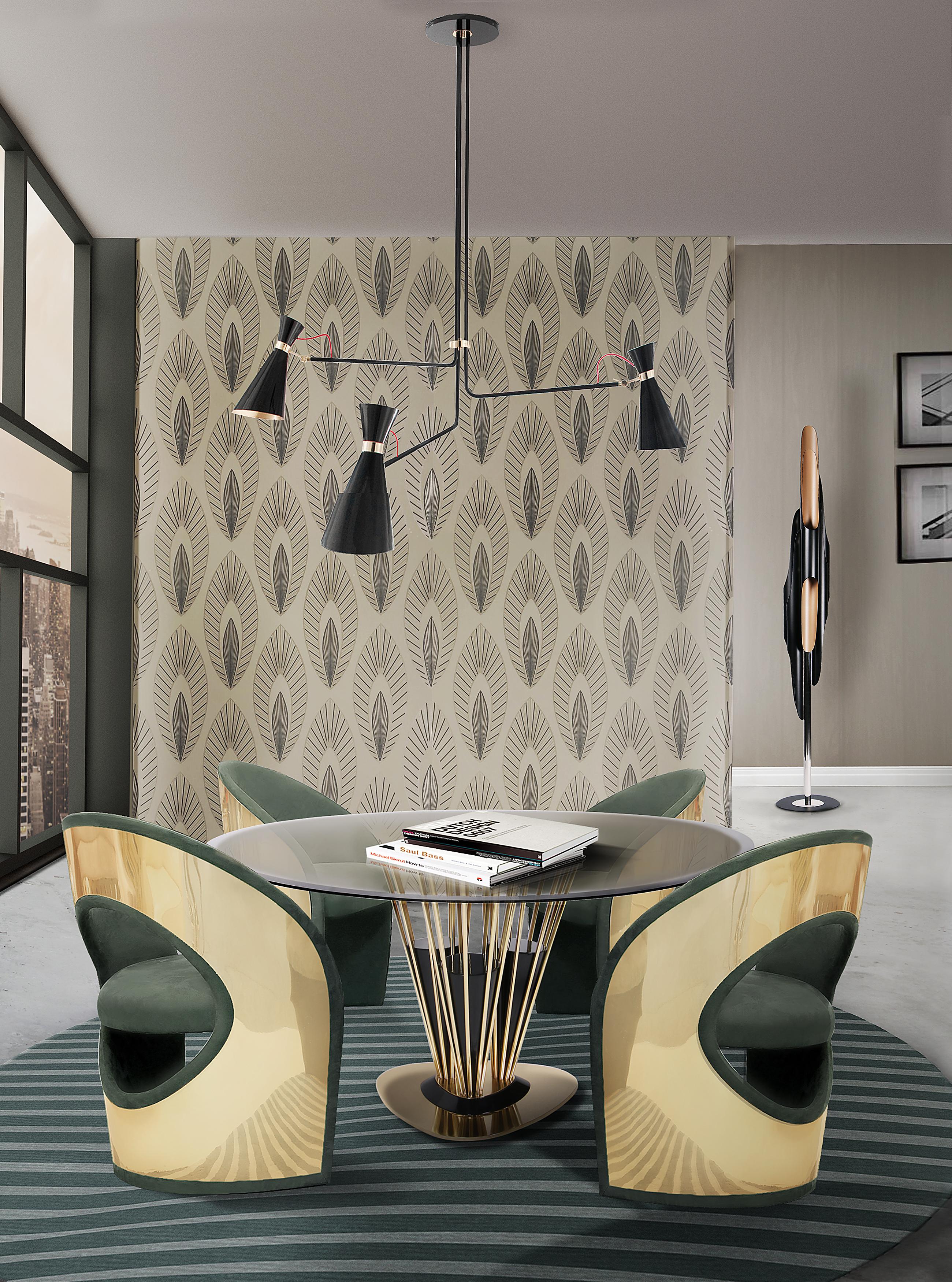 гостиной Как сделать декор гостиной интересным anderson rug