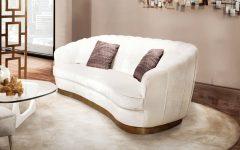 очистить белую обивку Лучшие советы-как очистить белую обивку дивана brabbu ambience press 93 HR 1 1 240x150