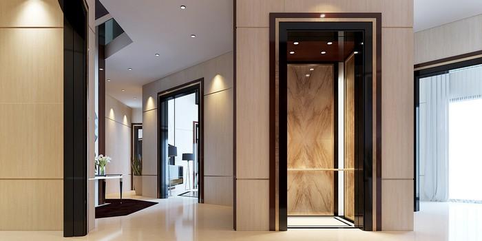 Ретро стиль в интерьере Ретро стиль в интерьере Ретро стиль в интерьере: роскошный дом в Катаре d78b6253482219
