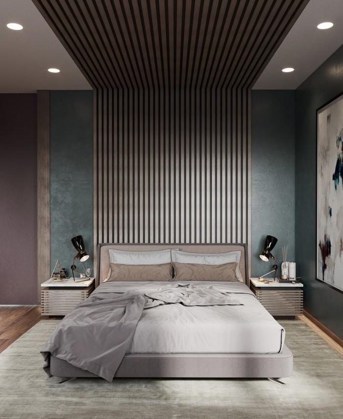 дизайн апартаментов дизайн апартаментов Современный дизайн апартаментов в Санкт-Петербурге ecd98853496311