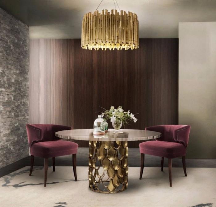 ТОП 10 САЙТОВ ПО ДИЗАЙНУ ИНТЕРA дизайну интерьера ТОП 10 САЙТОВ ПО ДИЗАЙНУИНТЕРЬЕРА f5fedd2a64137c2998b607b6cd6080ef luxury dining room dining room rugs