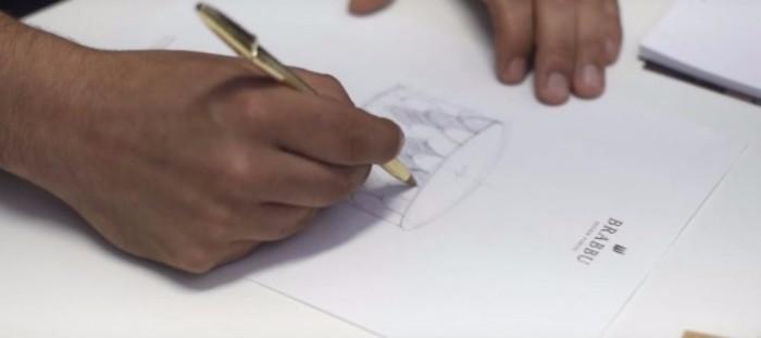 BRABBU о современной философии дизайна интерьера дизайна интерьера BRABBU о современной философии дизайна интерьера q3