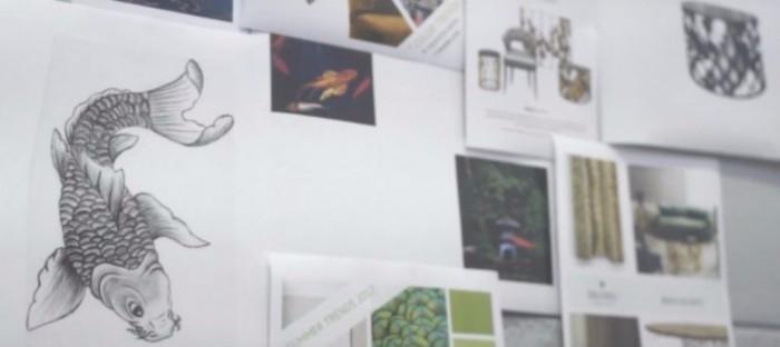 BRABBU о современной философии дизайна интерьера дизайна интерьера BRABBU о современной философии дизайна интерьера q4