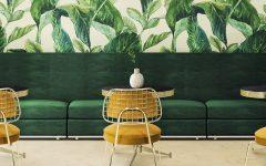 essential home Трендовые новинки этого лета от Essential Home! restaurant hotel b aires 240x150