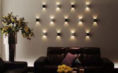 Советы по освещению комнаты Советы по освещению комнаты. Правильная расстановка света spark 240x150