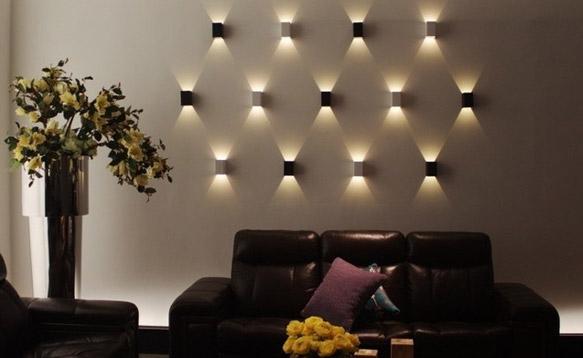 Советы по освещению комнаты. Правильная расстановка света. Советы по освещению комнаты Советы по освещению комнаты. Правильная расстановка света spark