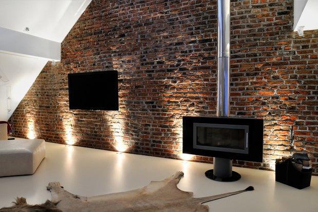 Советы по освещению комнаты. Правильная расстановка света Советы по освещению комнаты Советы по освещению комнаты. Правильная расстановка света xymgPLTGCCuVPg8fJsg article