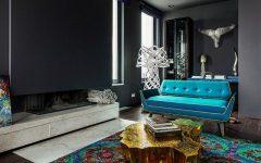 журнальные столики 10 удивительно декорированых журнальных столиков 10 Amazingly Decorated Coffee Tables3 e1502285785180 240x150