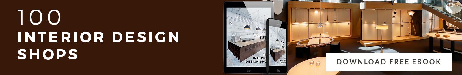 круглые журнальные столики Круглые журнальные столики, которые всегда будут в тренде 100 interior design shops blog interior design shops