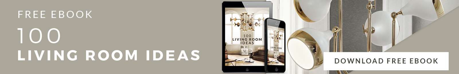 журнальный столик 8 Идей как декорировать журнальный столик с помощью книг 100 living room ideas blog living room ideas 1