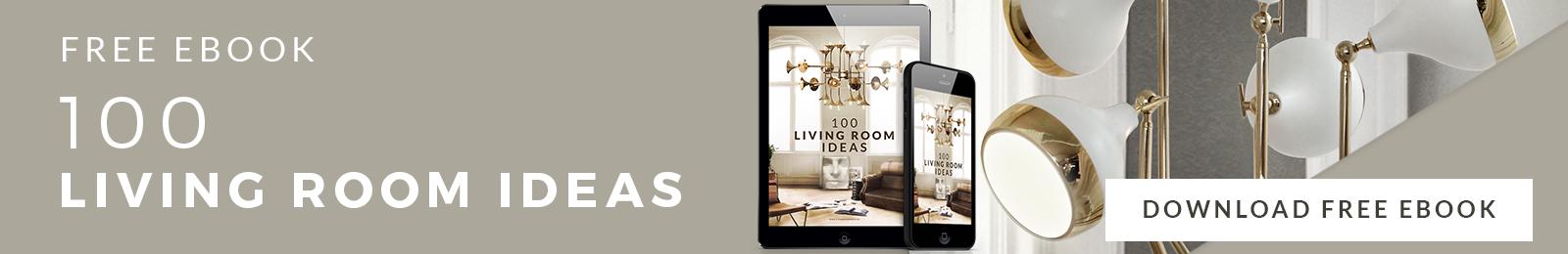 круглые журнальные столики Круглые журнальные столики, которые всегда будут в тренде 100 living room ideas blog living room ideas