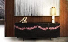 проекты на Фиджи Идеи дизайна для дома: Удивительные дизайнерские проекты на Фиджи 12 e1503071938839 240x150