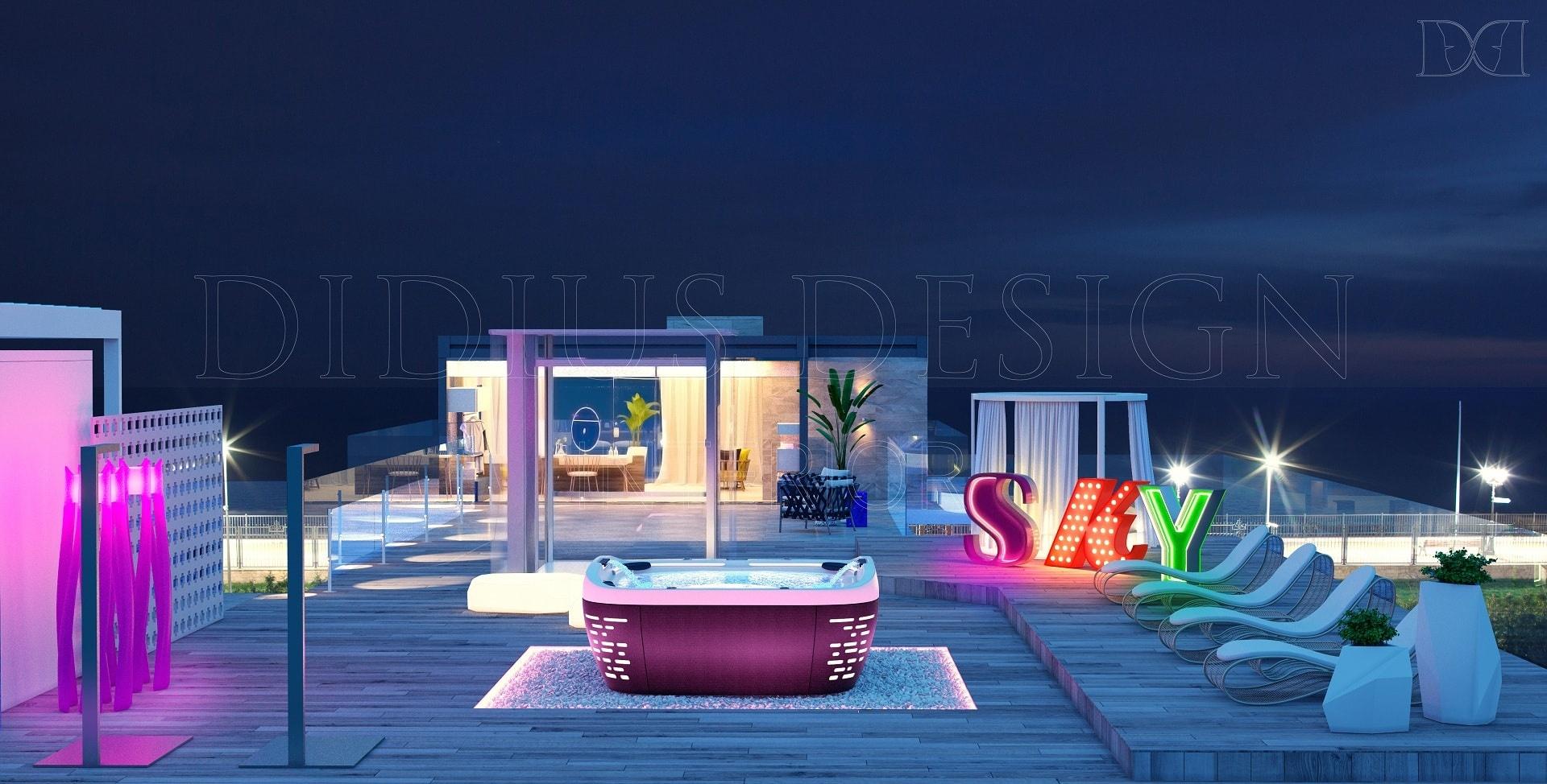 Почувствуйте все грани роскоши в интерьерах от Didius Design Inerior.  дизайнеры интерьеров Почувствуйте все грани роскоши в интерьерах от Didius Design Interior!!! 2