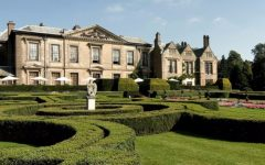 Топ 5 отелей в древних монастырях Европы Топ 5 отелей в древних монастырях Европы 610x309 Quality97 800x406 Quality97 00 1 240x150
