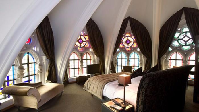 Топ 5 отелей в древних монастырях Европы Топ 5 отелей в древних монастырях Европы Топ 5 отелей в древних монастырях Европы  Quality97  Quality97 017 1