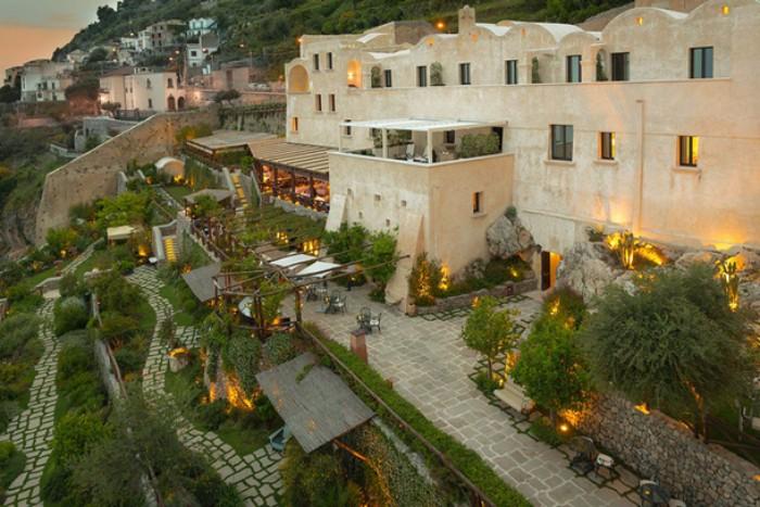 Топ 5 отелей в древних монастырях Европы Топ 5 отелей в древних монастырях Европы Топ 5 отелей в древних монастырях Европы  Quality97  Quality97 06 1