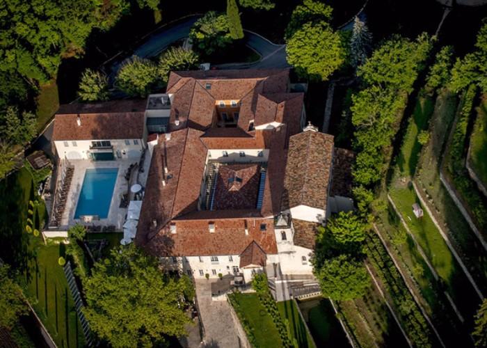 Топ 5 отелей в древних монастырях Европы Топ 5 отелей в древних монастырях Европы Топ 5 отелей в древних монастырях Европы  Quality97  Quality97 02 1