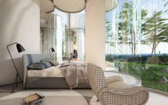 дом Невероятный дом из цилиндров в Лионе 610x610 Quality97 800x800 Quality97 6 1 240x150