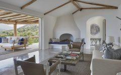 Вилла в Сардинии Вилла в Сардинии | Гармония интерьера и экстерьера 835 3500 s165 240x150