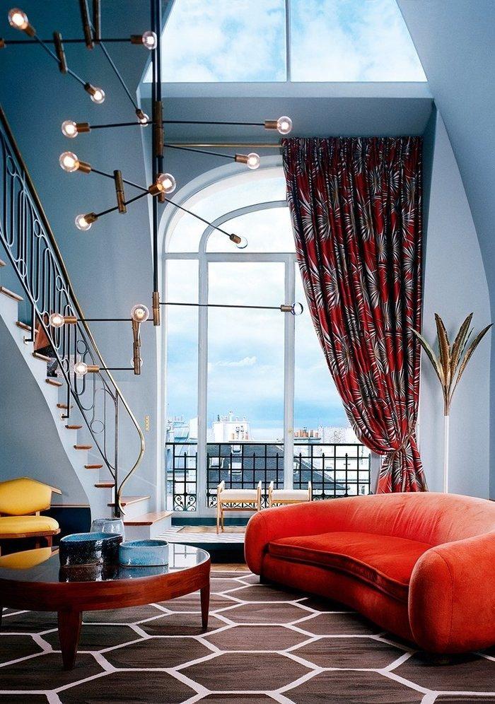 журнальные столики Лучшие журнальные столы для осеннего дизайна гостиной Best Coffee Tables to Redesign your living room for Fall1 e1502190865581