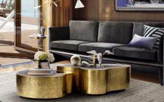 журнальные столики Лучшие журнальные столы для осеннего дизайна гостиной Best Coffee Tables to Redesign your living room for Fall10 1 e1502201258309 240x150