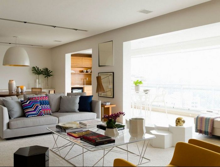 журнальные столики журнальные столики Лучшие журнальные столы для осеннего дизайна гостиной Best Coffee Tables to Redesign your living room for Fall3 e1502190753721