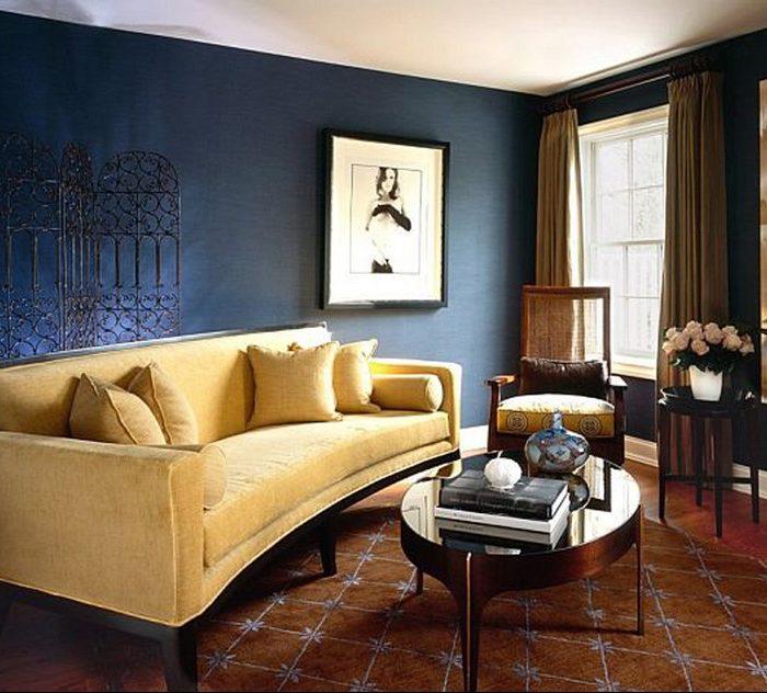 журнальные столики журнальные столики Лучшие журнальные столы для осеннего дизайна гостиной Best Coffee Tables to Redesign your living room for Fall4 e1502190624562