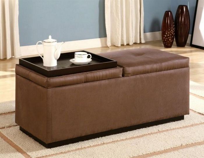 мягкие журнальные столики Лучшие мягкие журнальные столики для вашего комфорта Best Soft Coffee Tables That Will Make Your Room More Comfortable
