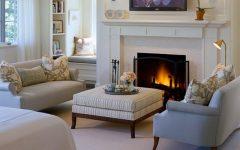 мягкие журнальные столики Лучшие мягкие журнальные столики для вашего комфорта Best Soft Coffee Tables That Will Make Your Room More Comfortable12 e1504018394594 240x150