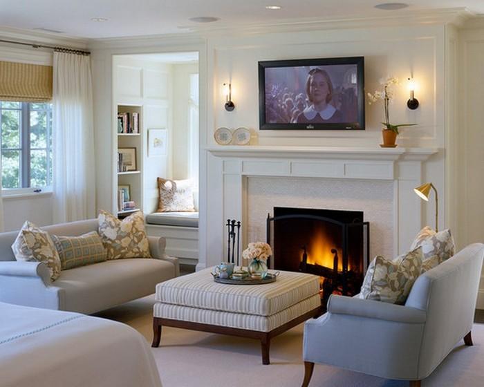мягкие журнальные столики мягкие журнальные столики Лучшие мягкие журнальные столики для вашего комфорта Best Soft Coffee Tables That Will Make Your Room More Comfortable12