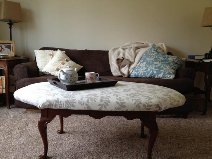мягкие журнальные столики Лучшие мягкие журнальные столики для вашего комфорта Best Soft Coffee Tables That Will Make Your Room More Comfortable3