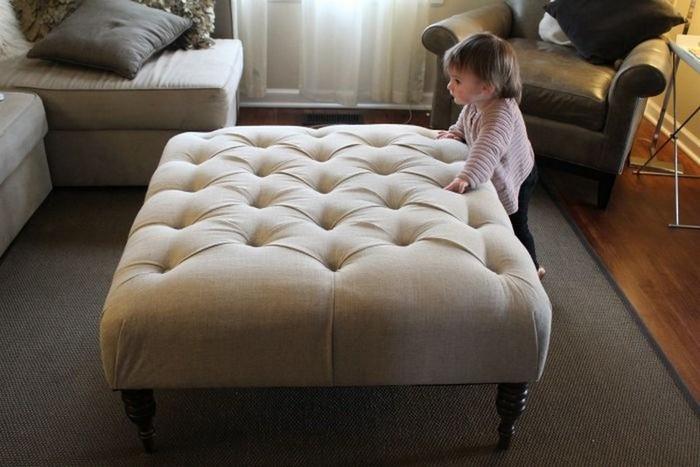 мягкие журнальные столики Лучшие мягкие журнальные столики для вашего комфорта Best Soft Coffee Tables That Will Make Your Room More Comfortable5