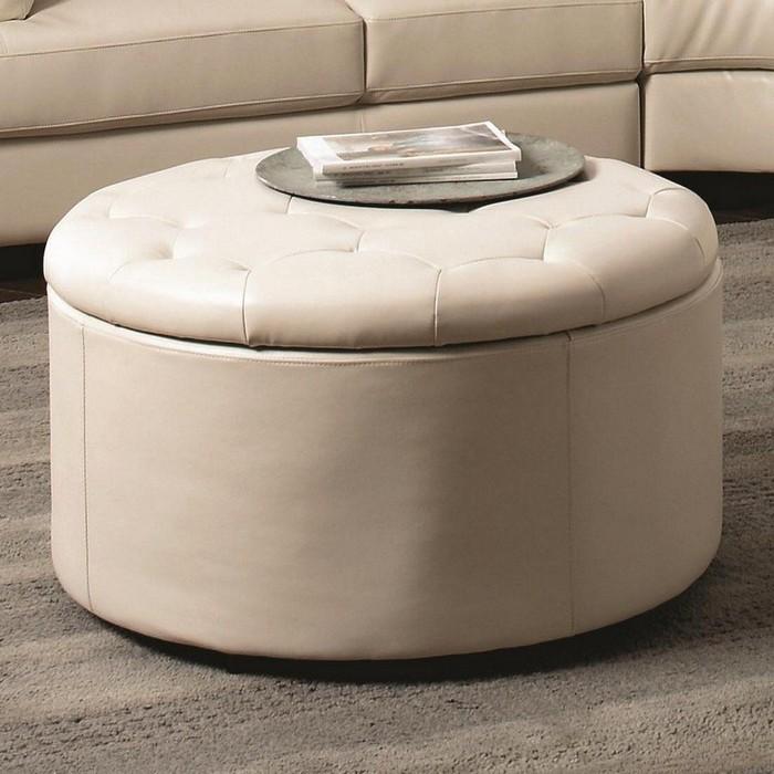 мягкие журнальные столики мягкие журнальные столики Лучшие мягкие журнальные столики для вашего комфорта Best Soft Coffee Tables That Will Make Your Room More Comfortable6
