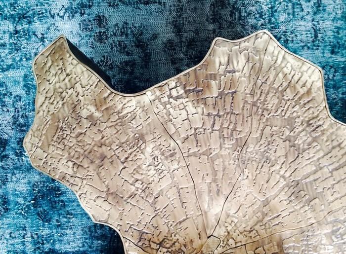 Деревенское шале Деревенское шале Откройте для себя деревенское шале в Gerignoz Boca do Lobo Projects Rustic Chalet in Gerignoz 1