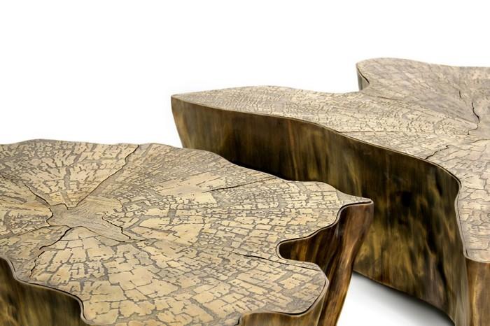 Деревенское шале Деревенское шале Откройте для себя деревенское шале в Gerignoz Boca do Lobo Projects Rustic Chalet in Gerignoz6